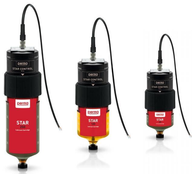 详细说明perma自动注油器工作原理及使用方法