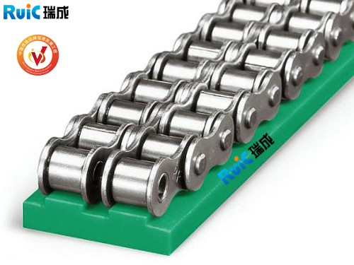 链条导轨 RC-T-型 shuangpai