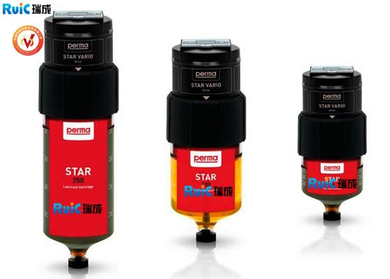 自动注油器于电机轴承润滑的优良作用